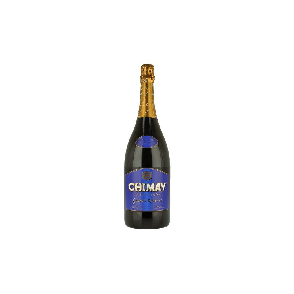 Chimay Grande Reserve Magnum 1,5l