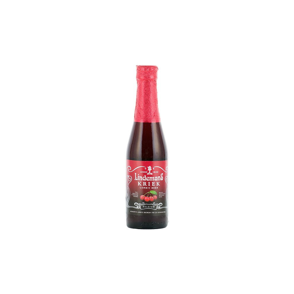 lindemans kriek 250