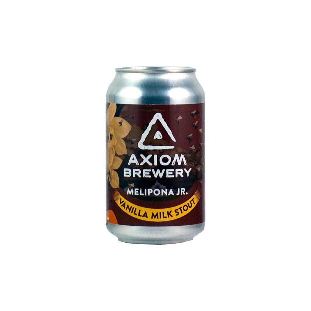 axiom melipona jr