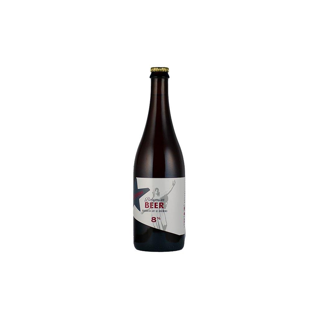libertas bohemian beer