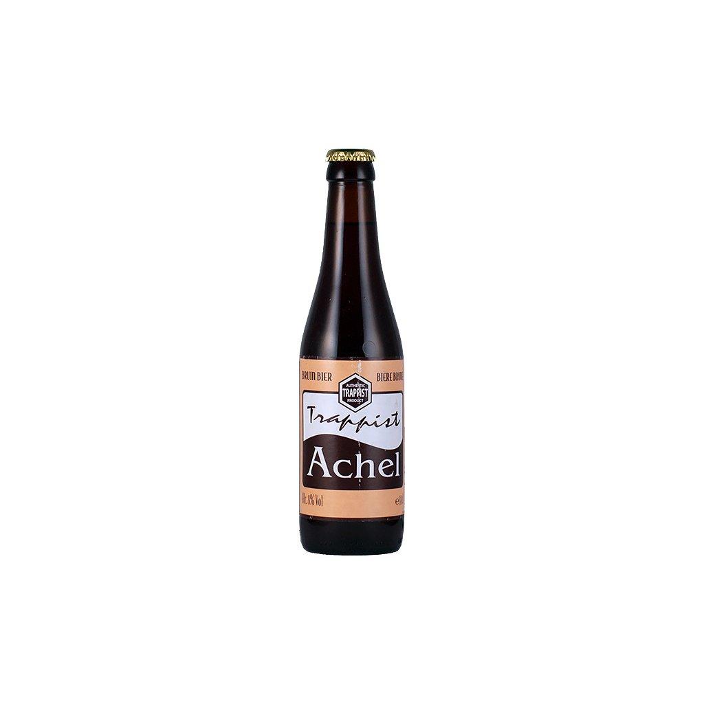 AUTHENTIC TRAPPIST PRODUCT happist Achel