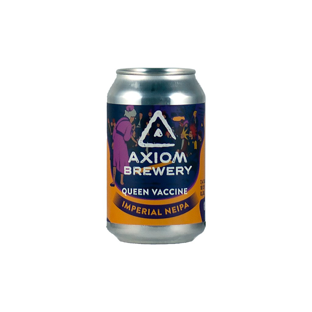 axiom imperial neipa