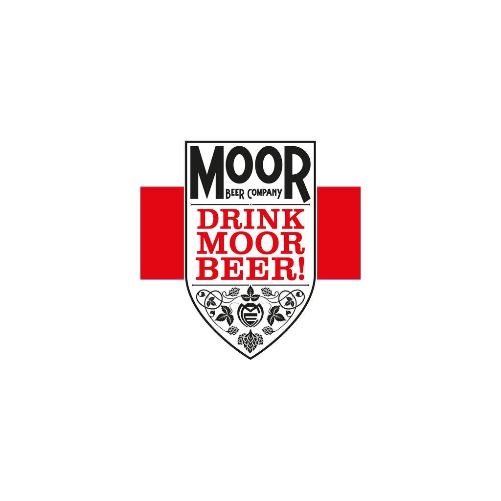 MoorLogo