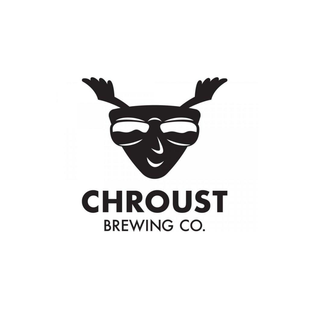 Chroust Co-Co Dancer 0,75l  Kokosová IPA