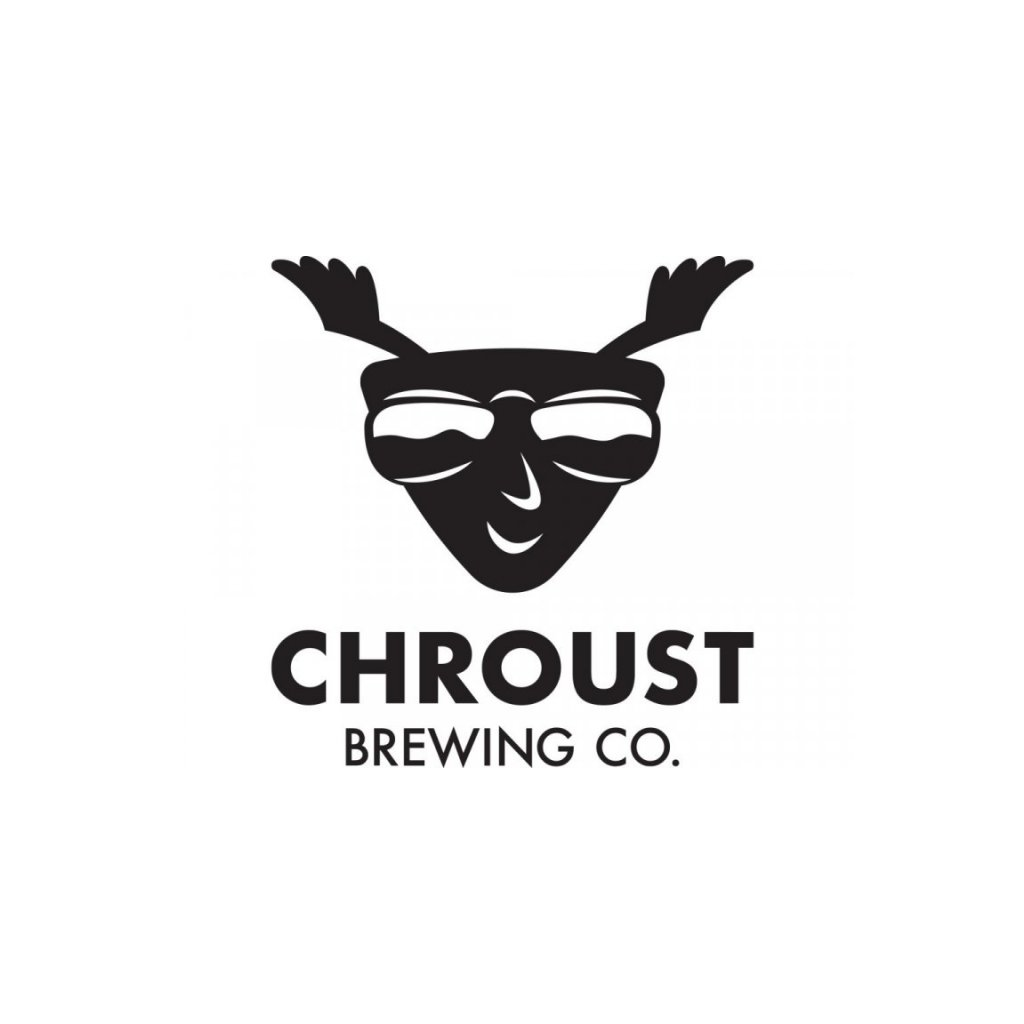 Chroust Co-Co Dancer 0,33l  Kokosová IPA