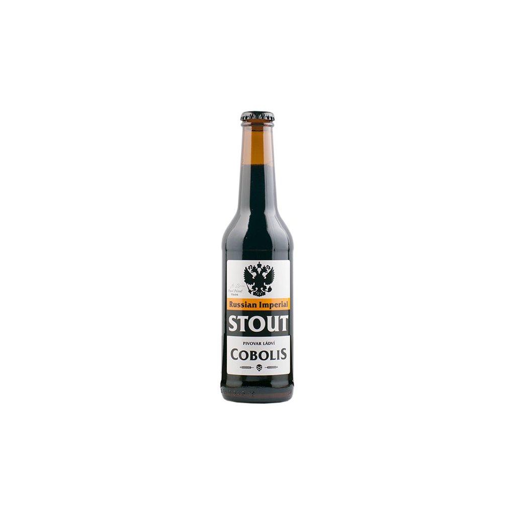 Cobolis Stout 330