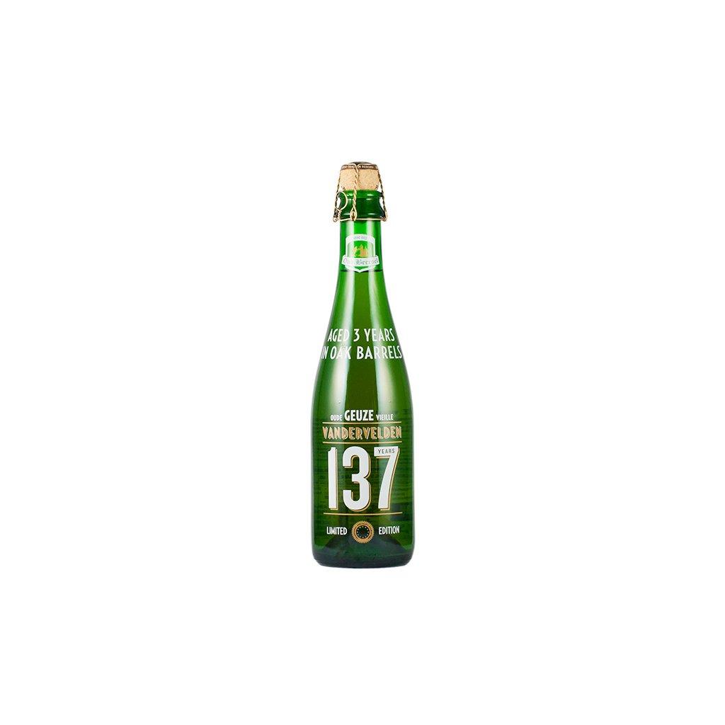 OudBeersel Vandervelden137 375