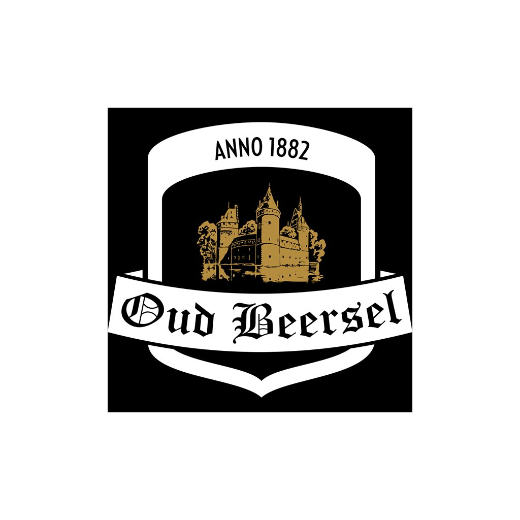 OudBeerselsmall