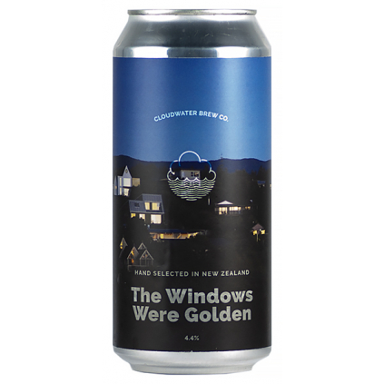 Cloudwater TheWindowsWereGolden 440