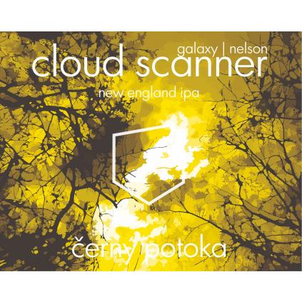 scanner galaxy nelson