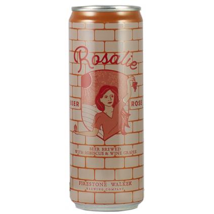 FirestoneWalker Rosalie 355