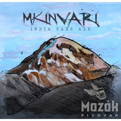 mkinvari PLAKAT