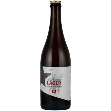libertas bohemian lager
