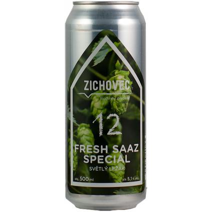 fresh saaz special