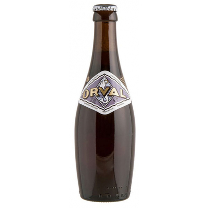 Orval 330