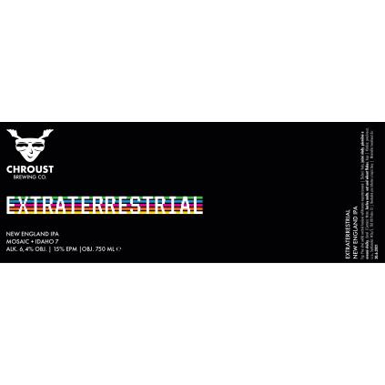 Chroust Extraterrestrial 075 1