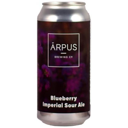 arpus bluberry