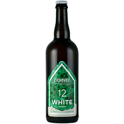 zichovec white