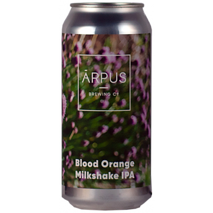arpus blood orange