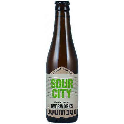 brewdog sour city