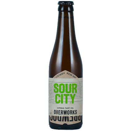 brewdog sour city