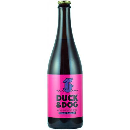 duch & dog