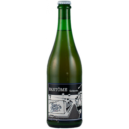 fantome collaborate..