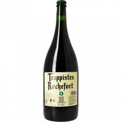 Rochefort 8 1,5L