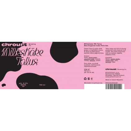 chroust milkshaketalus tisk 30 4 2021 1