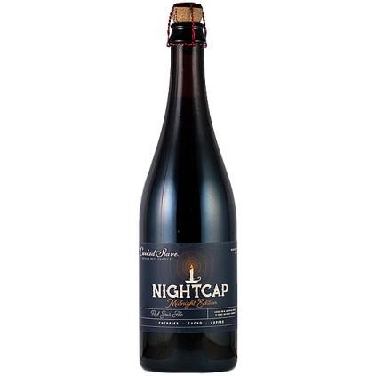 nightcap midnight edition