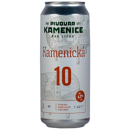 pivovar kamenice kamenicka 10