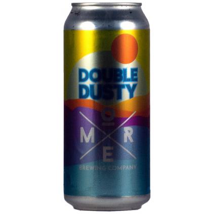 double dusty