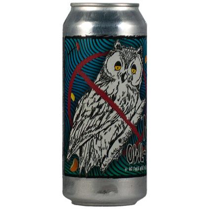 non owl coholis