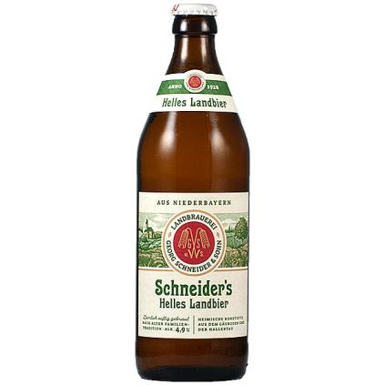 shneiders