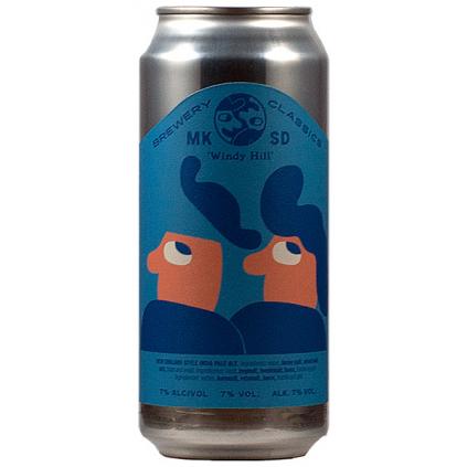 mikkeller brewery classics