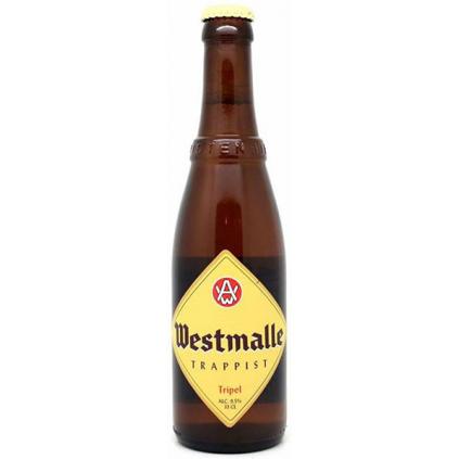1784 westmalle tripel