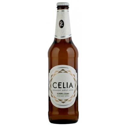 Zatec Celia 500