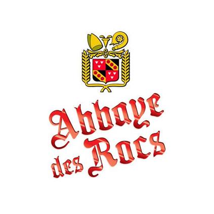 AbbayeDesRocs Logo