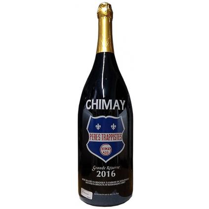 Chimay GrandReserve 6L