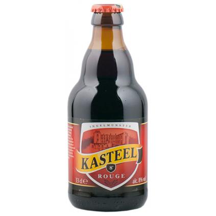 Kasteel Rouge 330