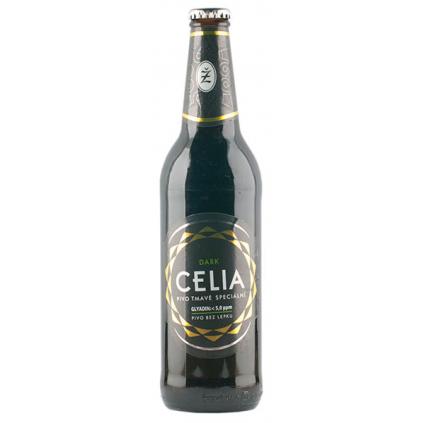 Celia Dark 500