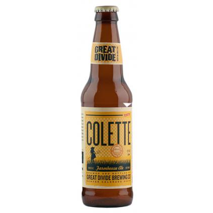 GreatDivine Colette 355