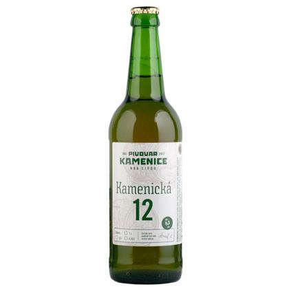 Kamenice Kamenicka12 500