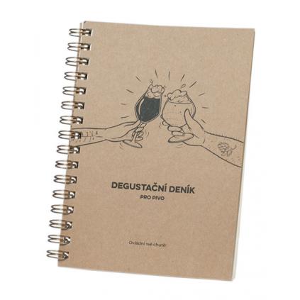 DegustacniDenik