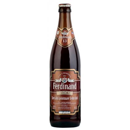 Ferdinand PolotmaveSedmKuli 500
