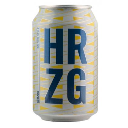 NorthBrewing Herzog 330