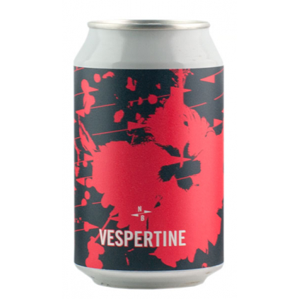 NorthBrewing Vespertine 330