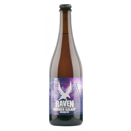 Raven SummerGalaxy 700