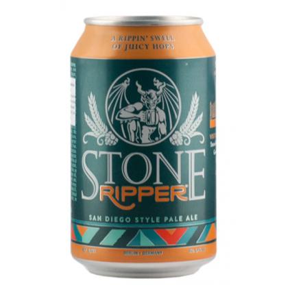 Stone Ripper 330
