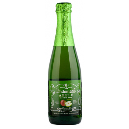 Lindemans Apple 375